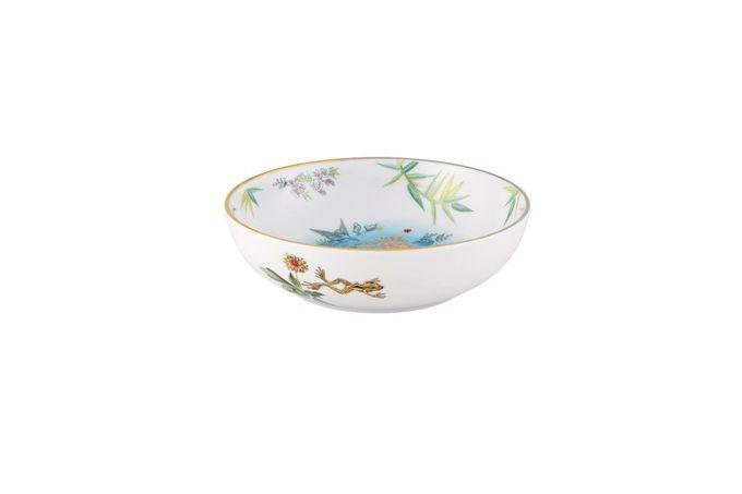 Christian Lacroix Reveries Cereal Bowl 16.8cm