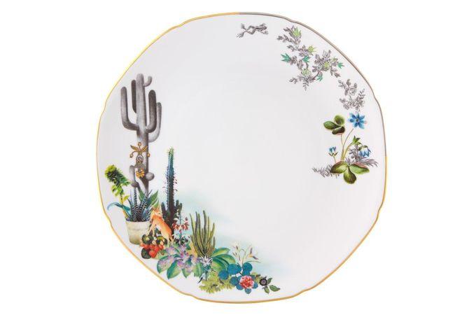 Christian Lacroix Reveries Dinner Plate 28.5cm