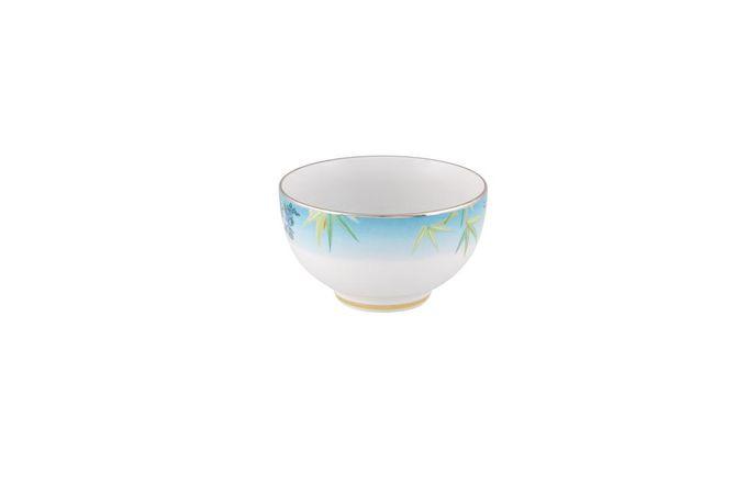 Christian Lacroix Reveries Rice Bowl 11cm