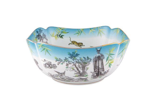 Christian Lacroix Reveries Salad Bowl 25.9cm