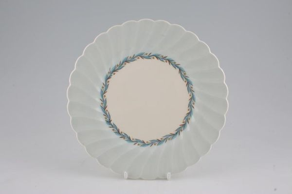 Myott Blue Chelsea - 6150