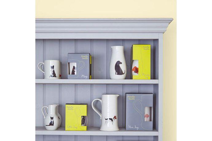 Fenella Smith Mugs