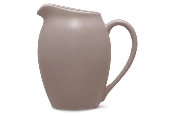 Noritake Colorwave Clay Milk Jug