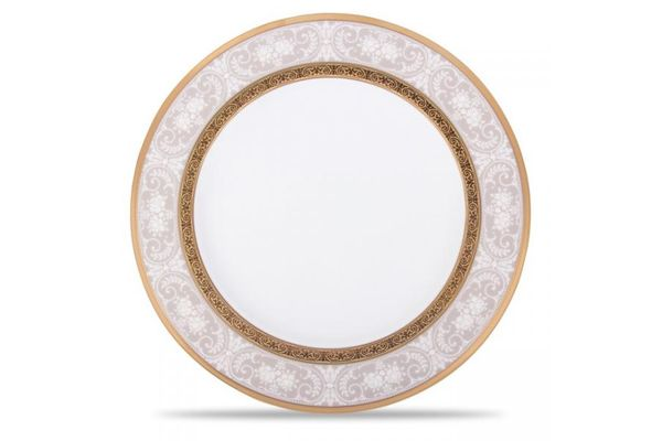 Noritake Georgian Palace Accent Side Plate 24cm
