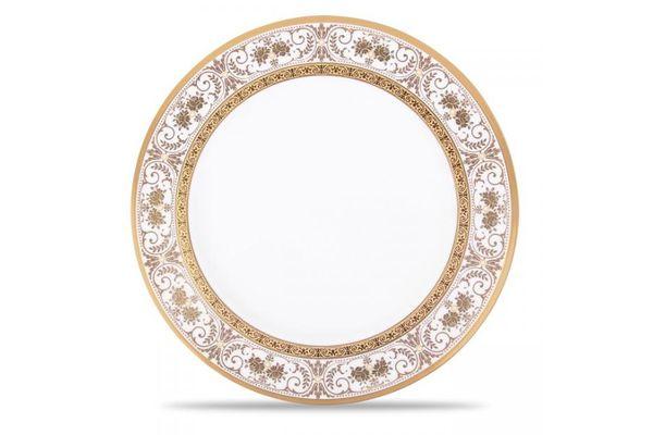 Noritake Georgian Palace Side Plate 21.8cm