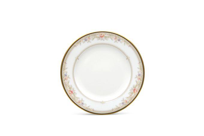 Noritake Italian Rose Tea Plate 16.7cm