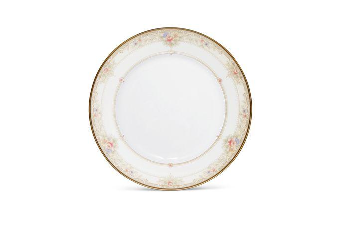 Noritake Italian Rose Side Plate 21.2cm