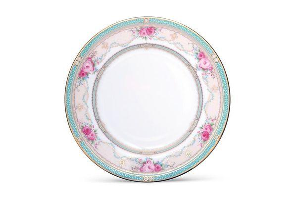 Noritake Palace Rose Tea Plate 16.7cm