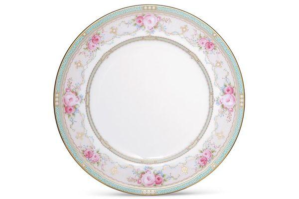 Noritake Palace Rose Side Plate 21.2cm