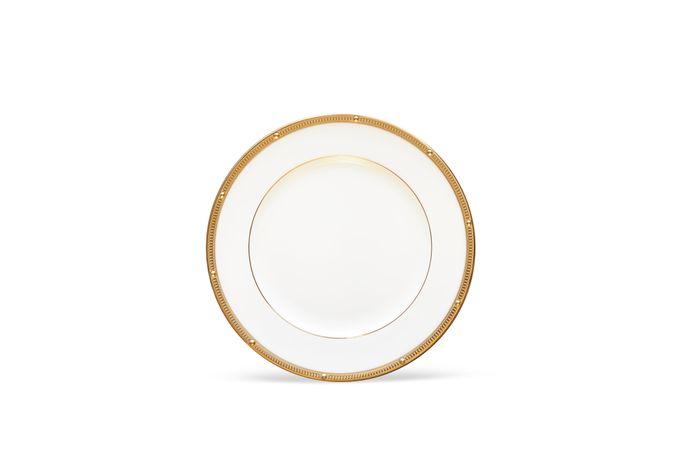 Noritake Rochelle Gold Tea Plate 16.7cm