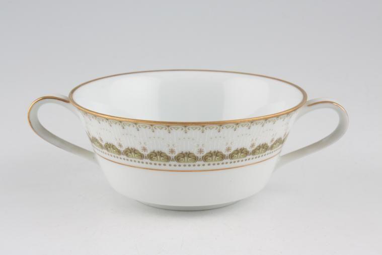 Noritake - Katrina - Soup Cup
