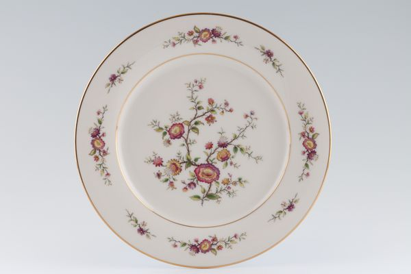 Noritake Asian Song