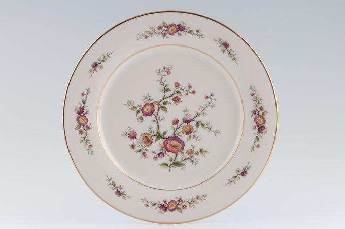 "Noritake Asian Song Breakfast / Salad / Luncheon Plate 9"""