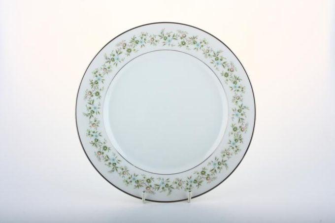 "Noritake Savannah Starter / Salad / Dessert Plate 8 1/4"""