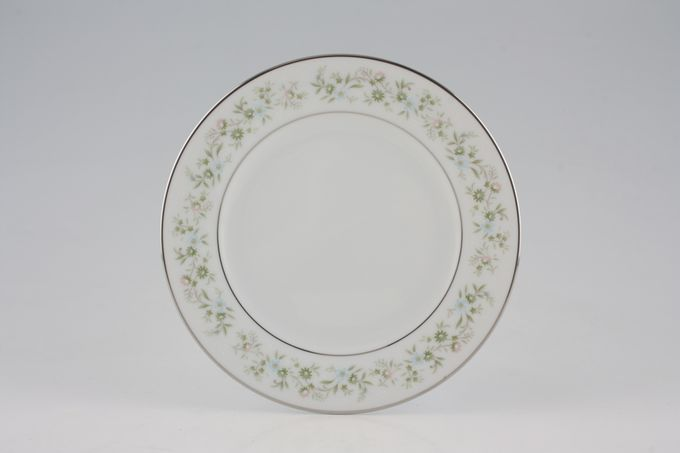 Noritake Savannah Tea / Side / Bread & Butter Plate 6 1/4""