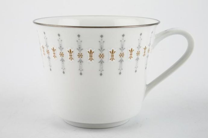Noritake Tiffany