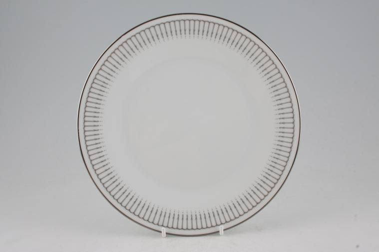 Noritake Ursula Dessert Salad Plate We Ll Find It For You Chinasearch