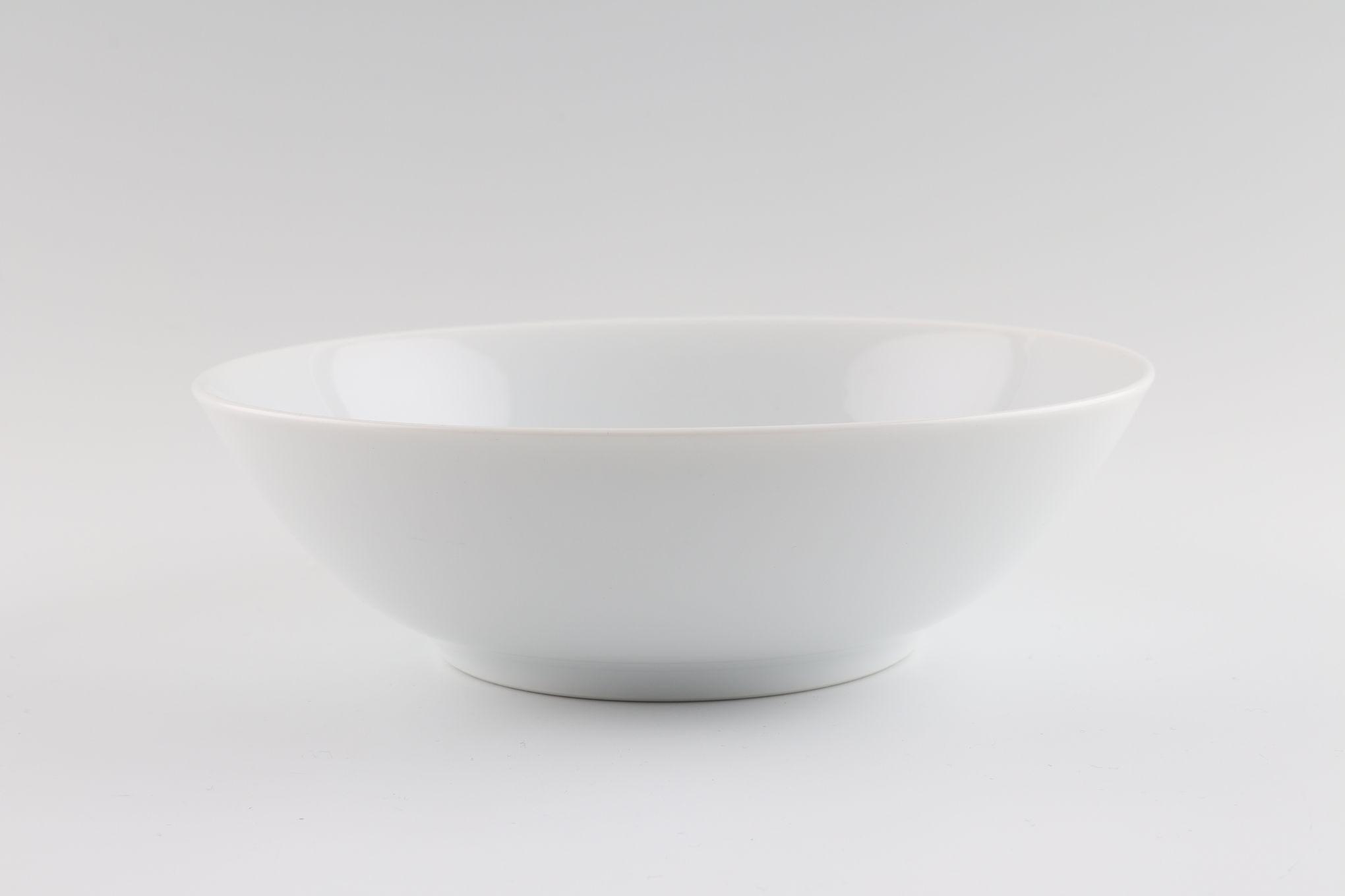 "Noritake Bahama Soup / Cereal Bowl 6 1/2"" thumb 1"