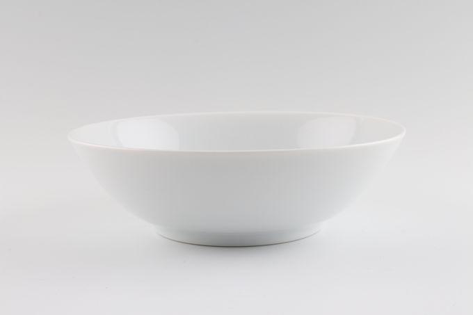 "Noritake Bahama Soup / Cereal Bowl 6 1/2"""