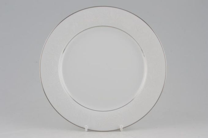 """Noritake Ranier Breakfast / Lunch Plate 8 1/4"""""""