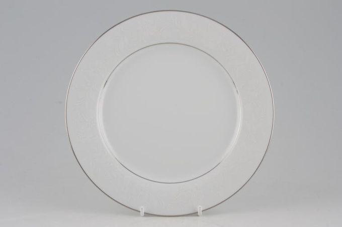 "Noritake Ranier Breakfast / Salad / Luncheon Plate 8 1/4"""