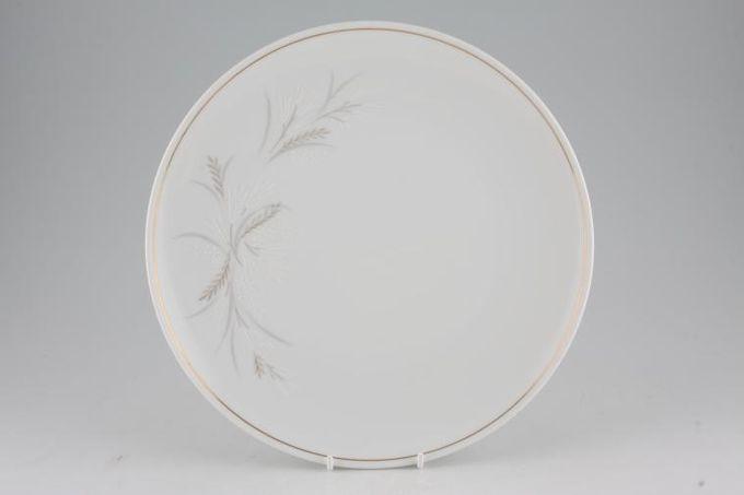 """Noritake Windrift Dinner Plate 10 1/2"""""""