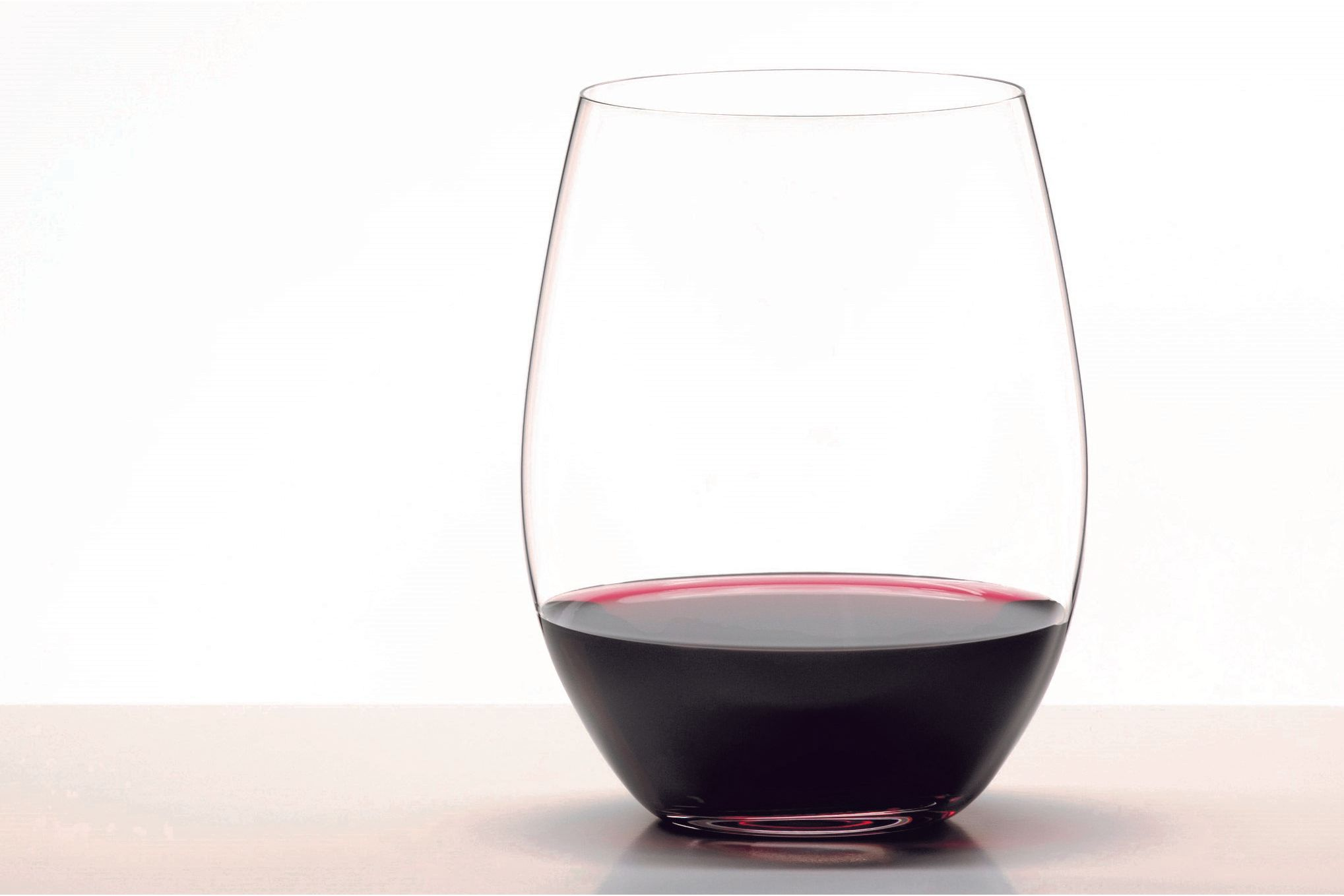 Riedel Riedel O Pair of Red Wine Glasses Cabernet/Merlot 600ml thumb 3