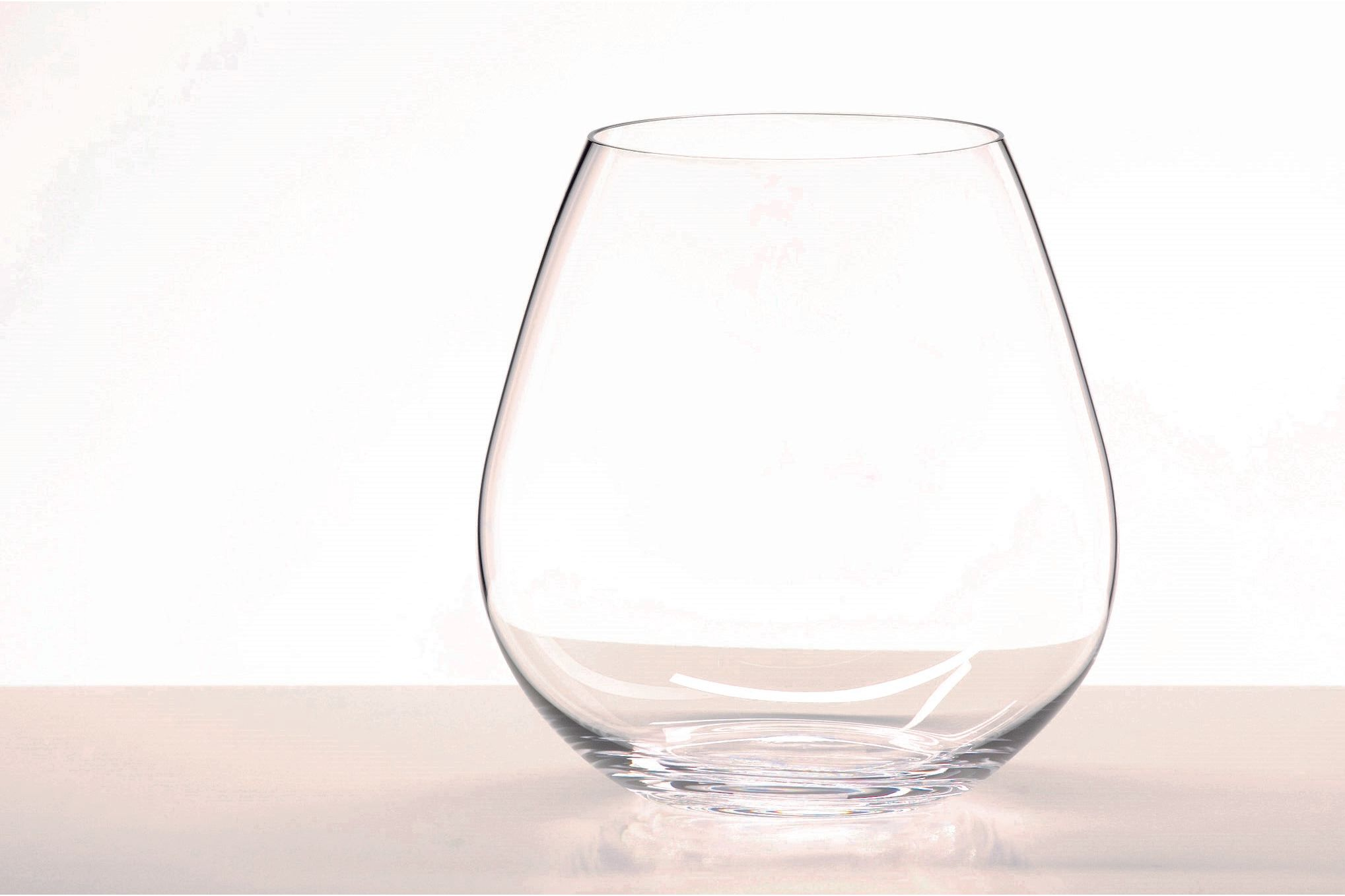 Riedel Riedel O Pair of Red Wine Glasses Pinot/Nebbiolo 690ml thumb 2
