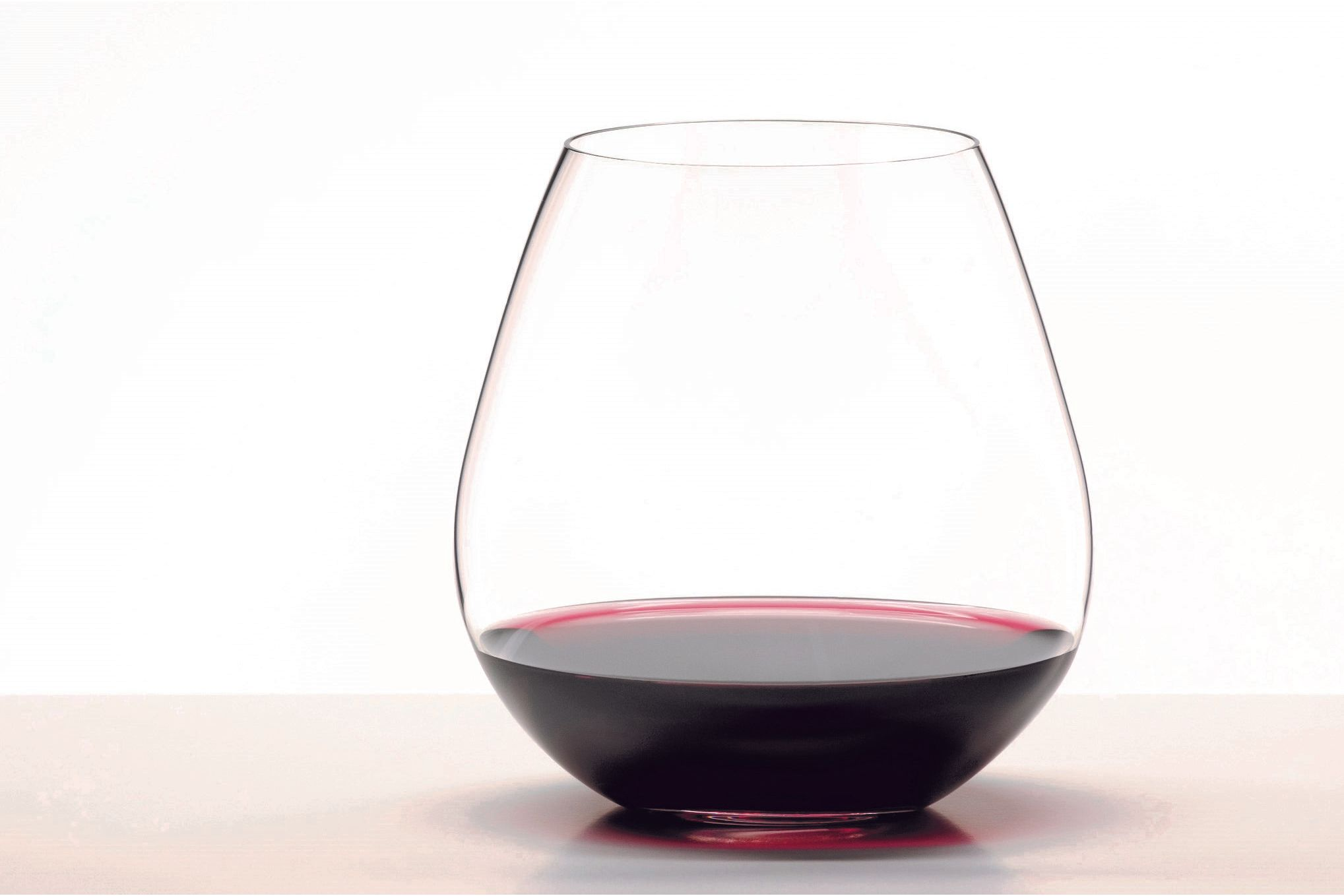 Riedel Riedel O Pair of Red Wine Glasses Pinot/Nebbiolo 690ml thumb 3
