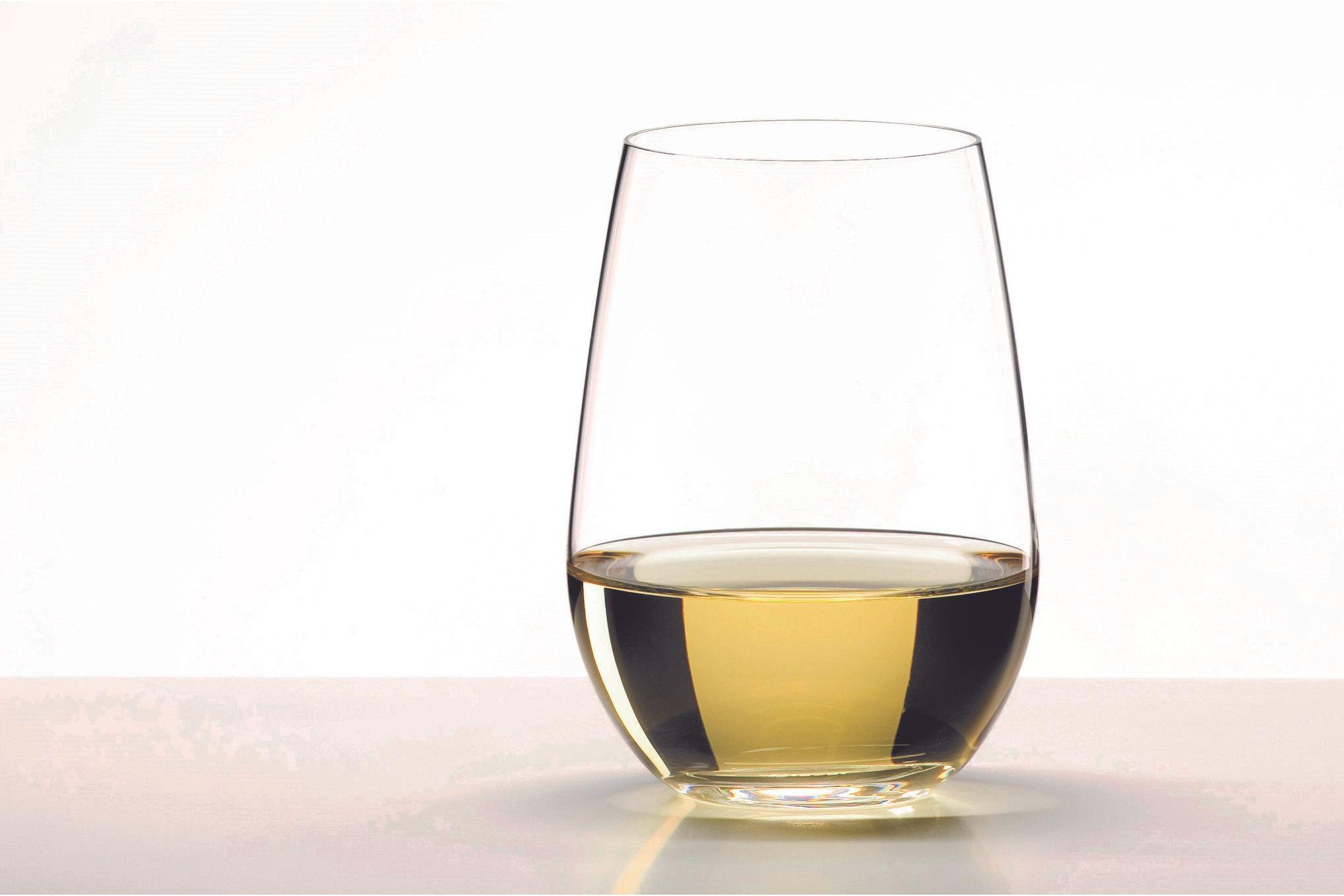 Riedel Riedel O Pair of White Wine Glasses Riesling/Sauvignon Blanc 375ml thumb 2