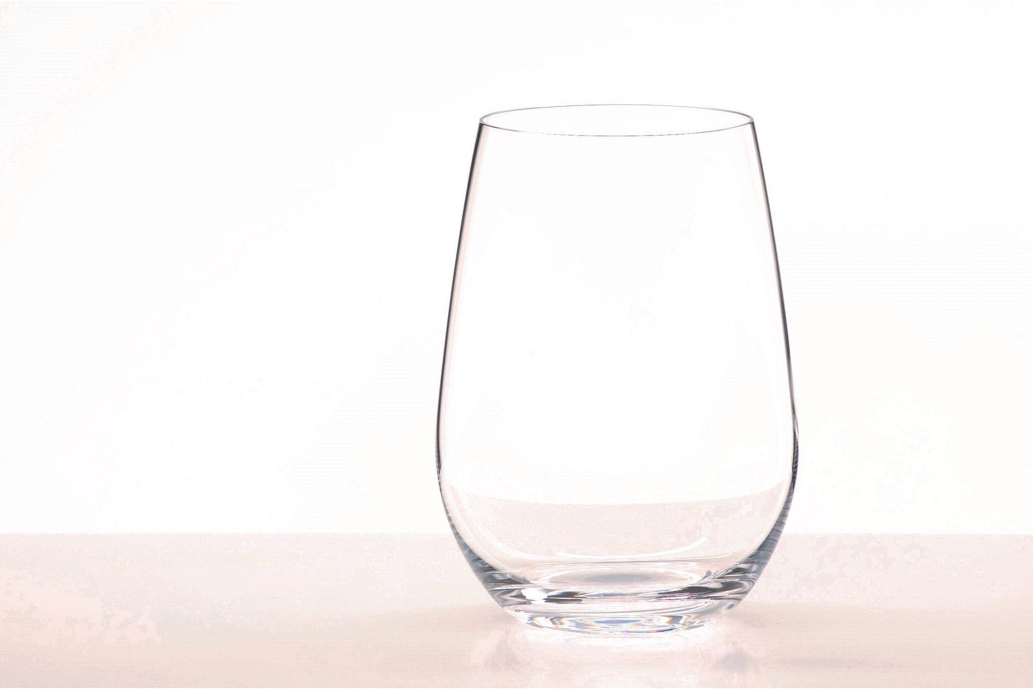 Riedel Riedel O Pair of White Wine Glasses Riesling/Sauvignon Blanc 375ml thumb 3