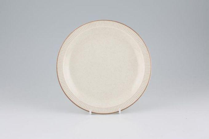 """Poole Lakestone Tea / Side / Bread & Butter Plate 7"""""""