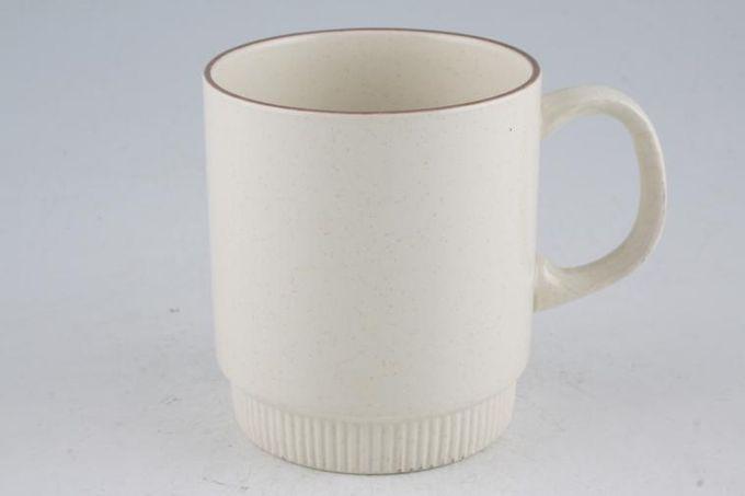 "Poole Lakestone Mug 3 x 3 5/8"""
