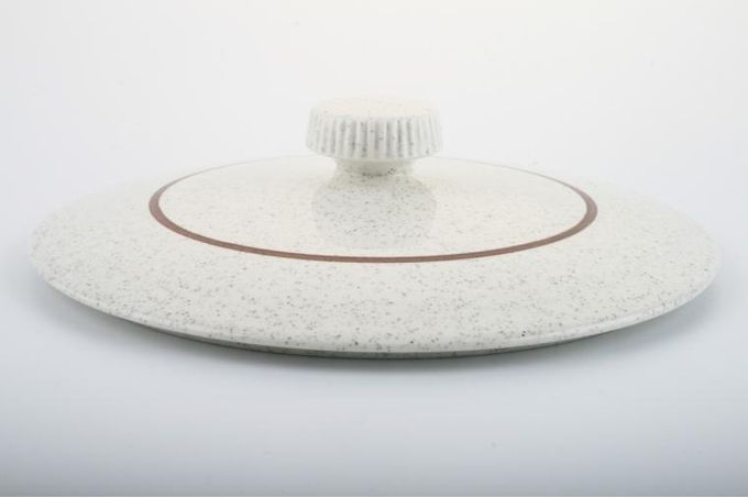 Poole Parkstone Vegetable Tureen Lid Only
