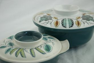 Poole Pottery Chinasearch