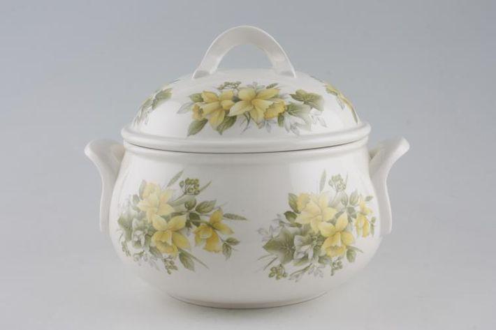 Portmeirion Daffodil