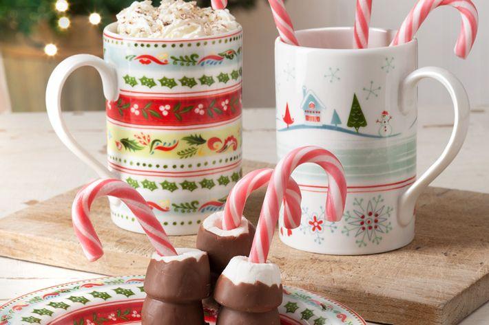 Portmeirion Christmas Wish