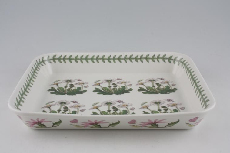 Lasagne Dish 163 33 8 1 In Stock To Buy Now Portmeirion