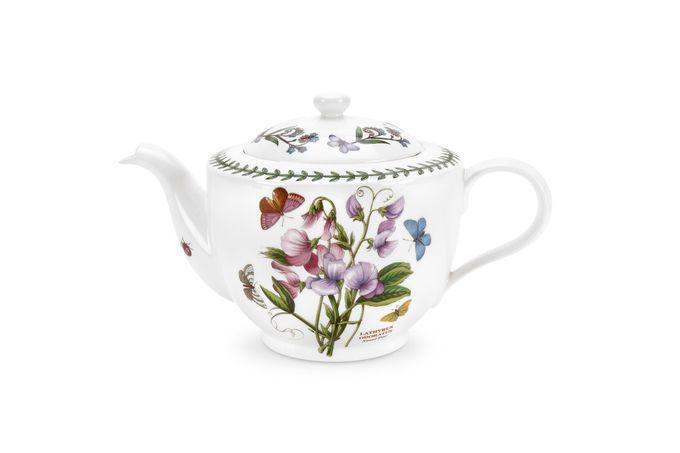 Portmeirion Botanic Garden Teapot 2pt