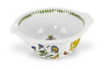 Portmeirion Botanic Garden Mixing Bowl