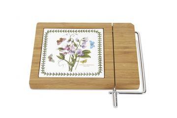 Portmeirion Botanic Garden Cheese Board