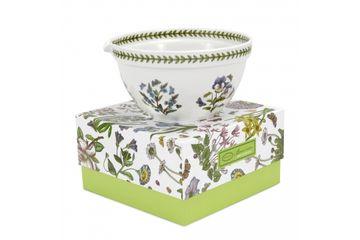 Portmeirion Botanic Garden Mixing Bowl Not Boxed