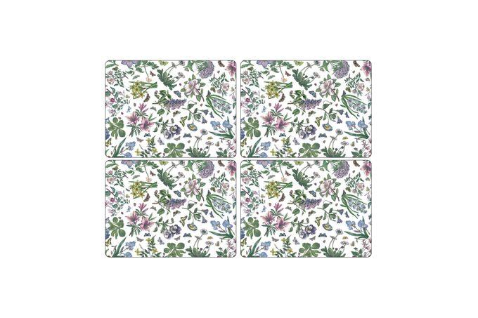 Portmeirion Botanic Garden Placemat Chintz - Set of 4