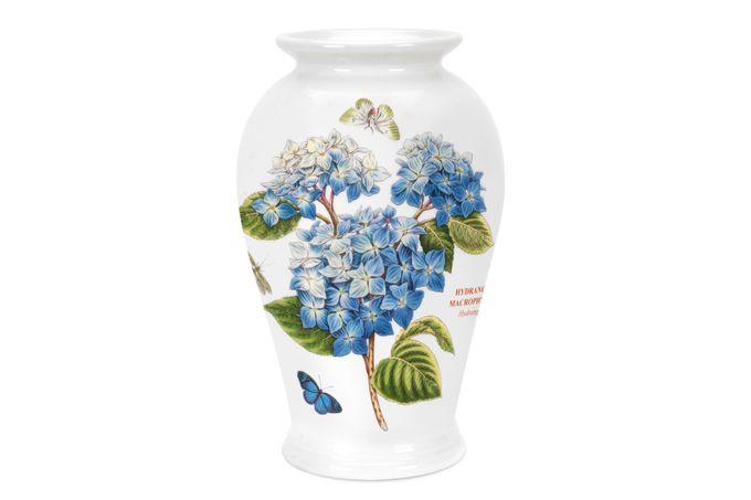 Portmeirion Botanic Garden Vase Canton