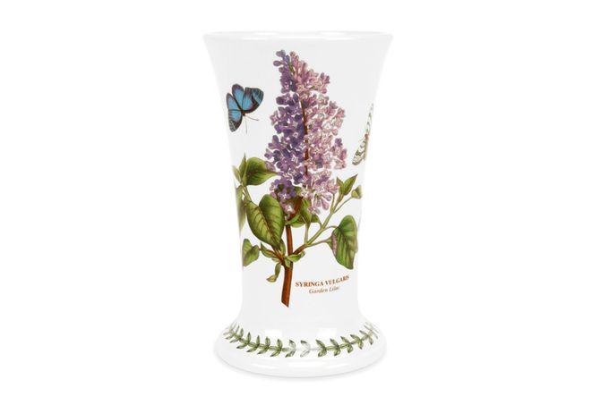 Portmeirion Botanic Garden Vase Flared