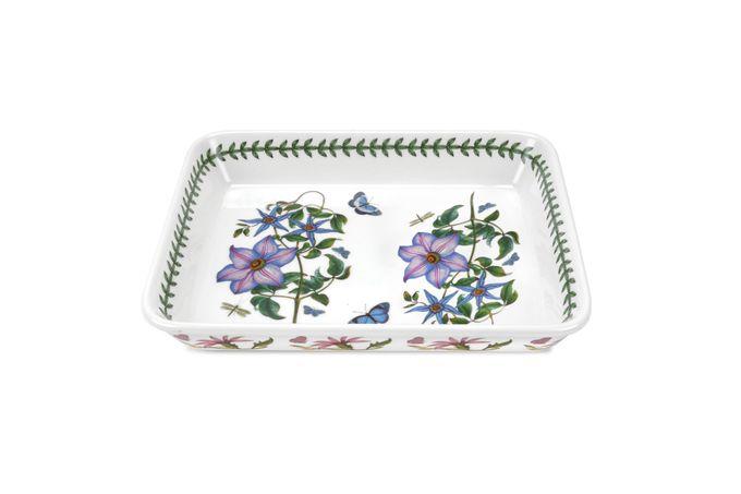 Portmeirion Botanic Garden Lasagne Dish