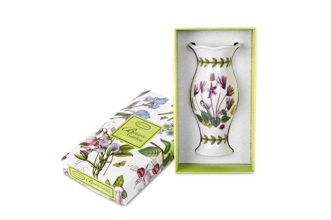 Portmeirion Botanic Garden Vase Mini Posy Vase