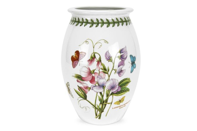 Portmeirion Botanic Garden Vase Sovereign