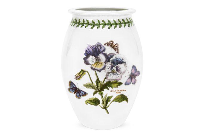 Portmeirion Botanic Garden Vase Sovereign