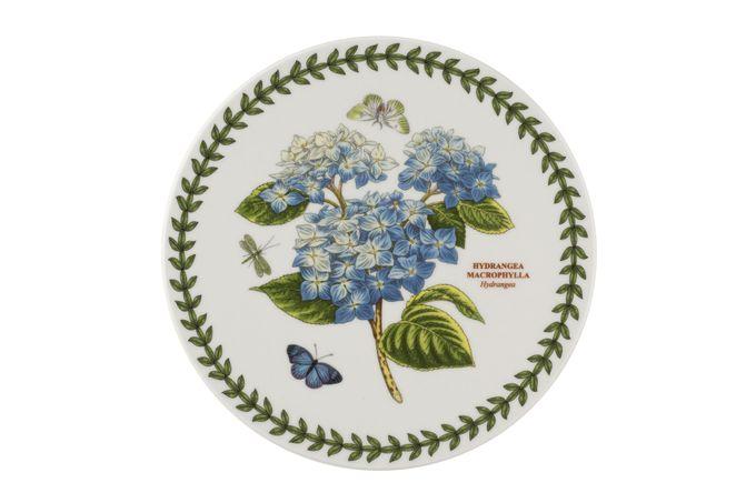 """Portmeirion Botanic Garden Trivet 8"""""""